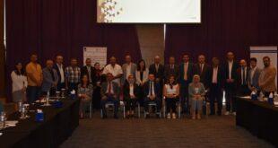 دعوة منظمة العامل الدولية ILO